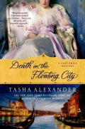 Death in the Floating City (Paperback)