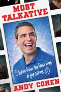 Most Talkative: Stories from the Front Lines of Pop Culture (Paperback)