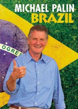 Brazil (Hardcover)
