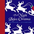 The Night Before Christmas: A Pop-Up (Hardcover)