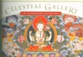 Celestial Gallery: A 24 Postcard Collection (Paperback)