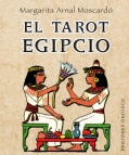 El tarot egipcio / The Egyptian Tarot