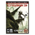 PC - Crysis 3 Hunter Edition
