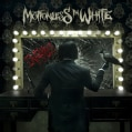 Motionless In White - Infamous (Parental Advisory)