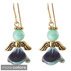 Angels of Serenity' Earrings