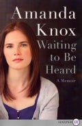 Waiting to Be Heard (Paperback)