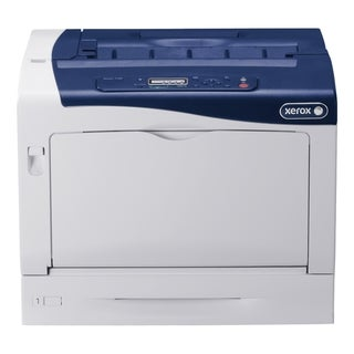 Xerox Phaser 7100N Laser Printer - Color - 1200 x 1200 dpi Print - Pl