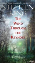 The Wind Through the Keyhole (Paperback)