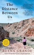 The Distance Between Us: A Memoir (Paperback)