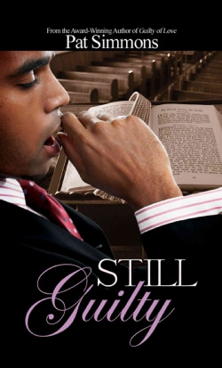Still Guilty (Paperback)