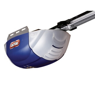 Genie 140-volt Garage Door Opener