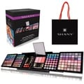 Shany 168-Color Harmony Makeup Kit