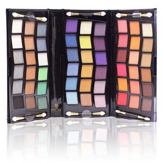 Shany All-in-One 54-color Eyeshadow Kit