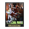 Encore Select LeGarrette Blount Tampa Bay Buccaneers Photo Plaque