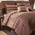 Kally 3-piece Comforter Set