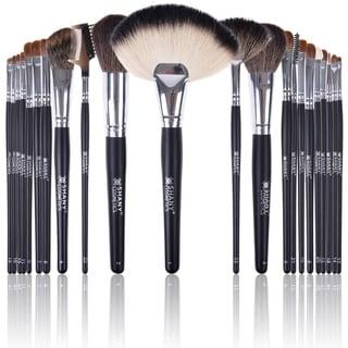 Shany NY Collection 22-piece Makeup Brush Kit