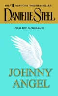 Johnny Angel (Paperback)