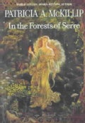 In the Forests of Serre (Paperback)