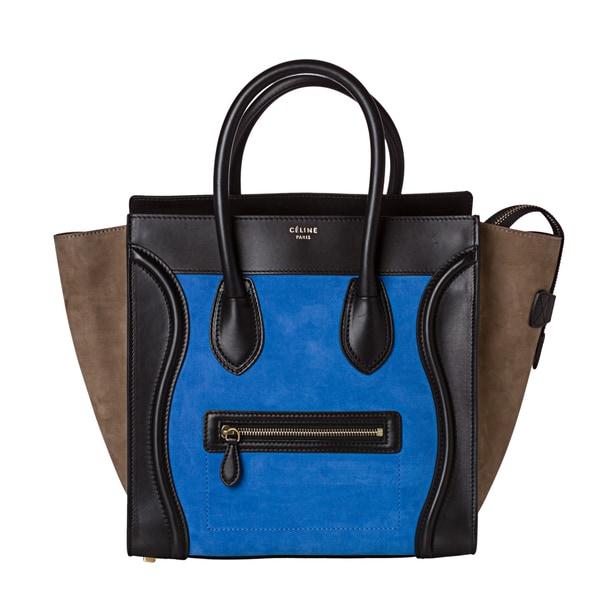 Женские сумки Celine купить в интернет-магазине Bomond
