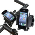 BasAcc Bicycle Cell Phone Holder for Apple iPhone 3G/ 3GS/ iPod
