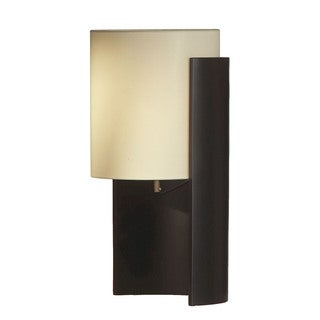 Cove Contemporary Table Lamp