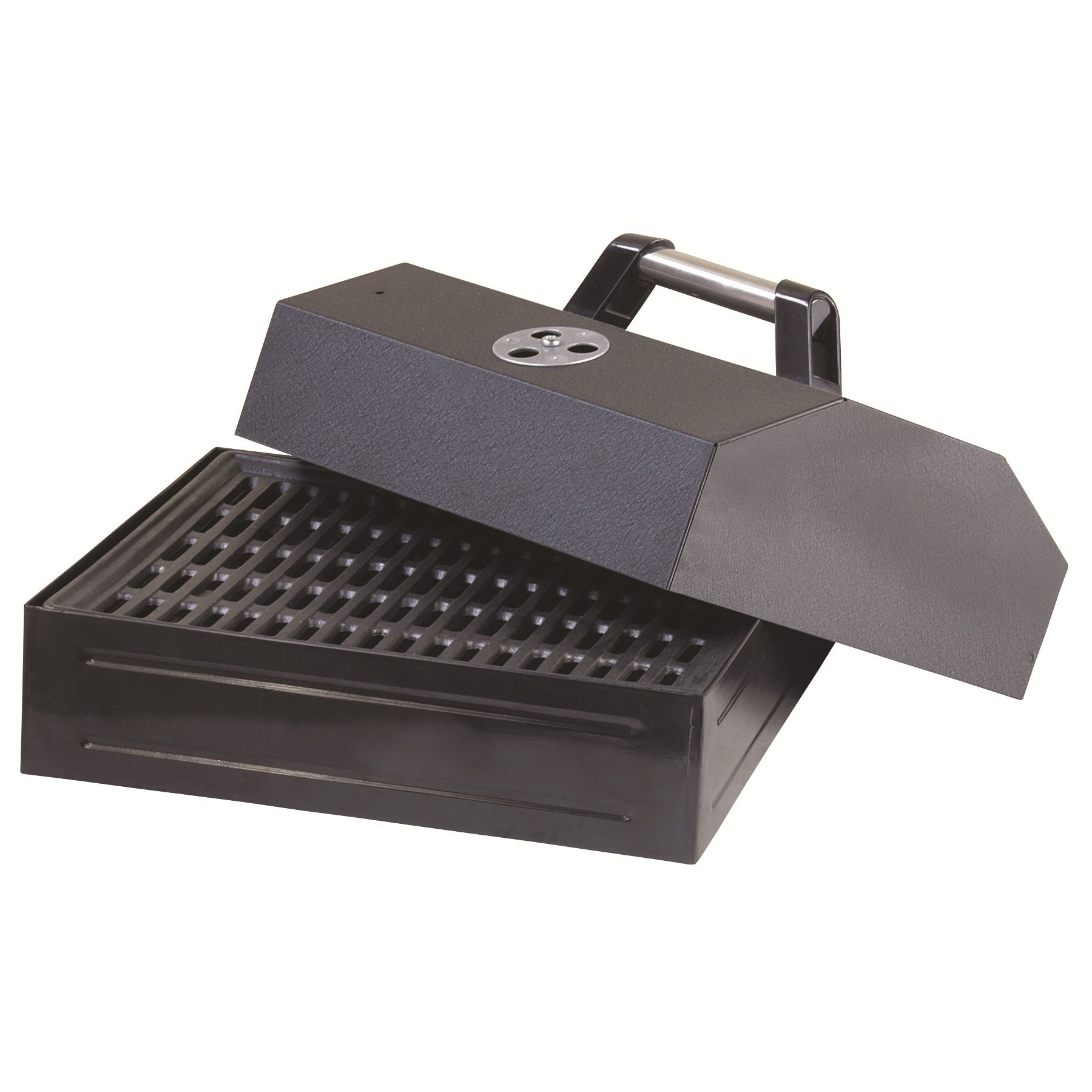 Barbecue Grill Box at Sears.com