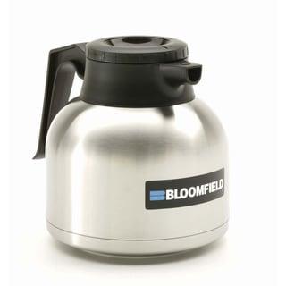 1.9 Liter Hand-held Pourer
