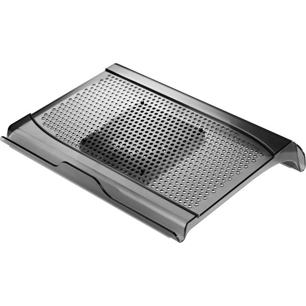 Cooler Master Notepal U-Lite - Laptop Cooling Pad with 100mm Fan