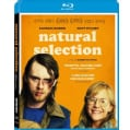 Natural Selection (Blu-ray Disc)
