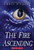 The Fire Ascending (Paperback)