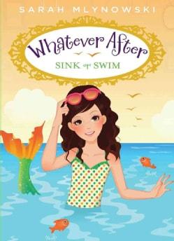 Sink or Swim (Hardcover)