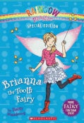 Brianna the Tooth Fairy (Paperback)