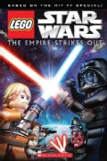 The Empire Strikes Out (Paperback)