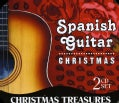Artist Not Provided - Spanish Guitar Christmas