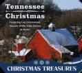 Gene Autry - Tennessee Christmas