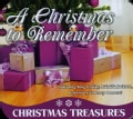 Louis Armstrong - Christmas to Remember