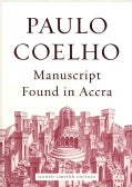 Manuscript Found in Accra (Hardcover)