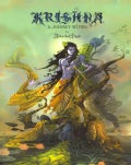 Krishna: A Journey Within (Paperback)