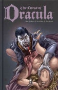 The Curse of Dracula (Hardcover)