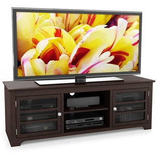 Entertainment Centers | Overstock.com: Buy Living Room Furniture ...