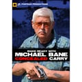 Make Ready with Michael Bane: Concealed Carry