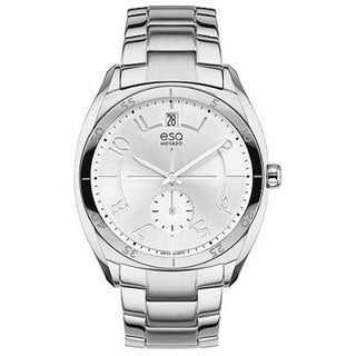 ESQ by Movado Women's 07101400 Swiss Origin Stainless Steel Watch