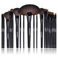Shany Studio 23-piece Makeup Brush Set plus Pouch