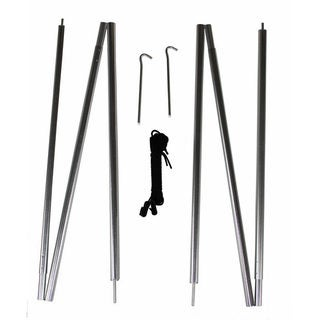Awning Pole Kit
