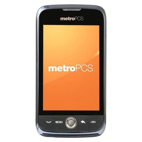 HUAWEI M860 MetroPCS Android Cell Phone