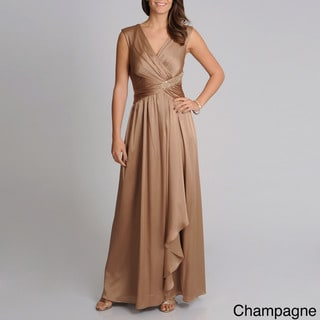 Decode 1.8 Women Hollywood Evening Gown