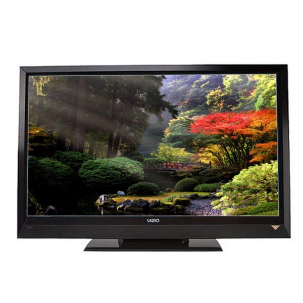 "Vizio E321VL 32"" Factory refurbished 720p LCD TV - 16:9 - HDTV"