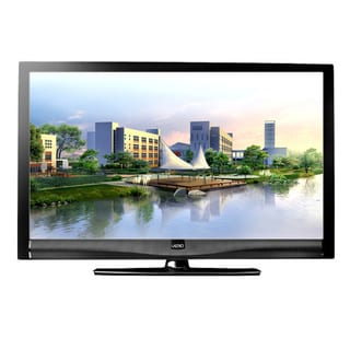 "Vizio E370VT 37"" 1080p LED-LCD TV - 16:9 - HDTV 1080p"