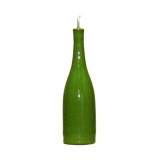 Terafeu French Provencal Style 1-quart Oil Bottle
