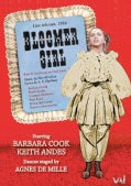 Bloomer Girl (DVD)